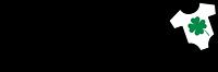 klebeki
