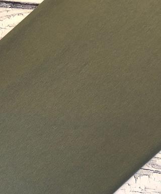 Sondenhose - khaki
